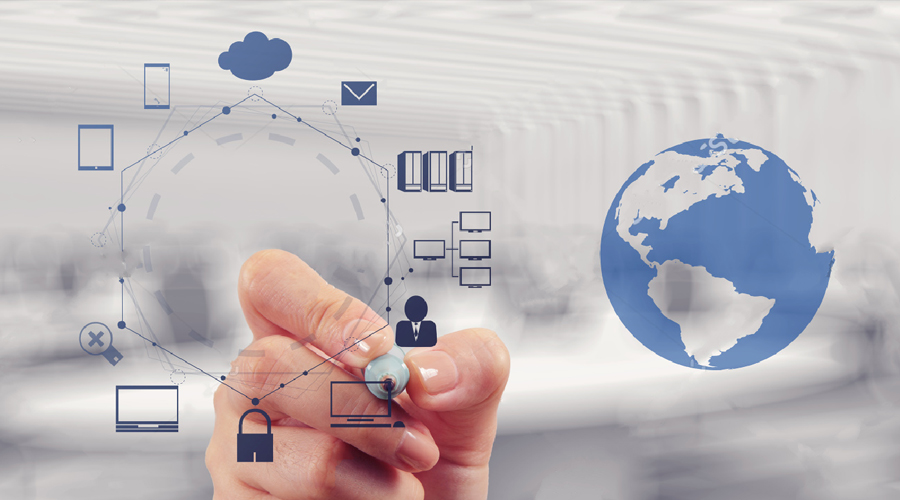 先于时代抵达未来 | 汇联易助力玫琳凯实现报销业务自动化