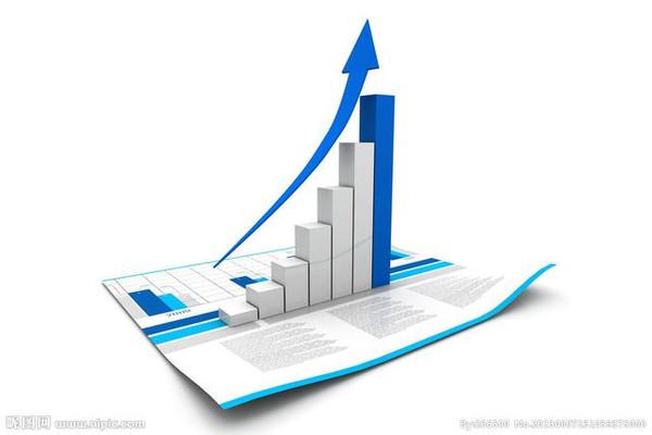新浪财经 | 汉得信息子公司「汇联易」设立1月 100万资产估值瞬间涨至亿元