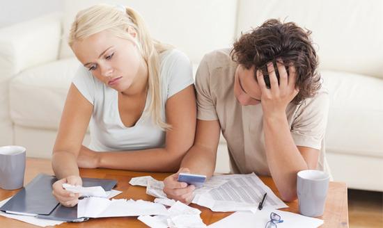 汇联易满足企业不同费用及报销需求 1