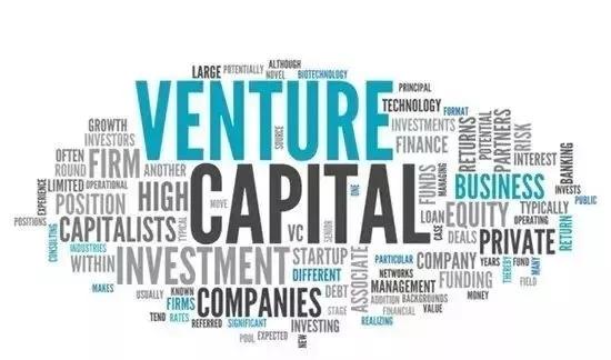 标准化交付 | 知名创投公司全球差旅体验优化