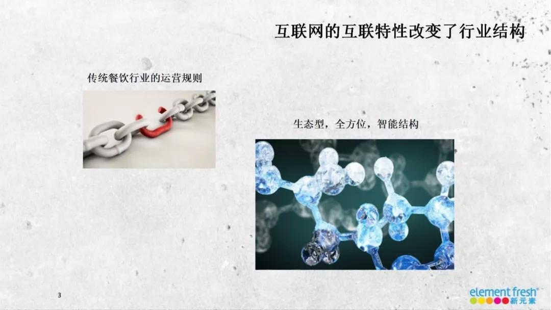 【易论家】朱烜 | 智能时代,传统行业的机遇与挑战 3