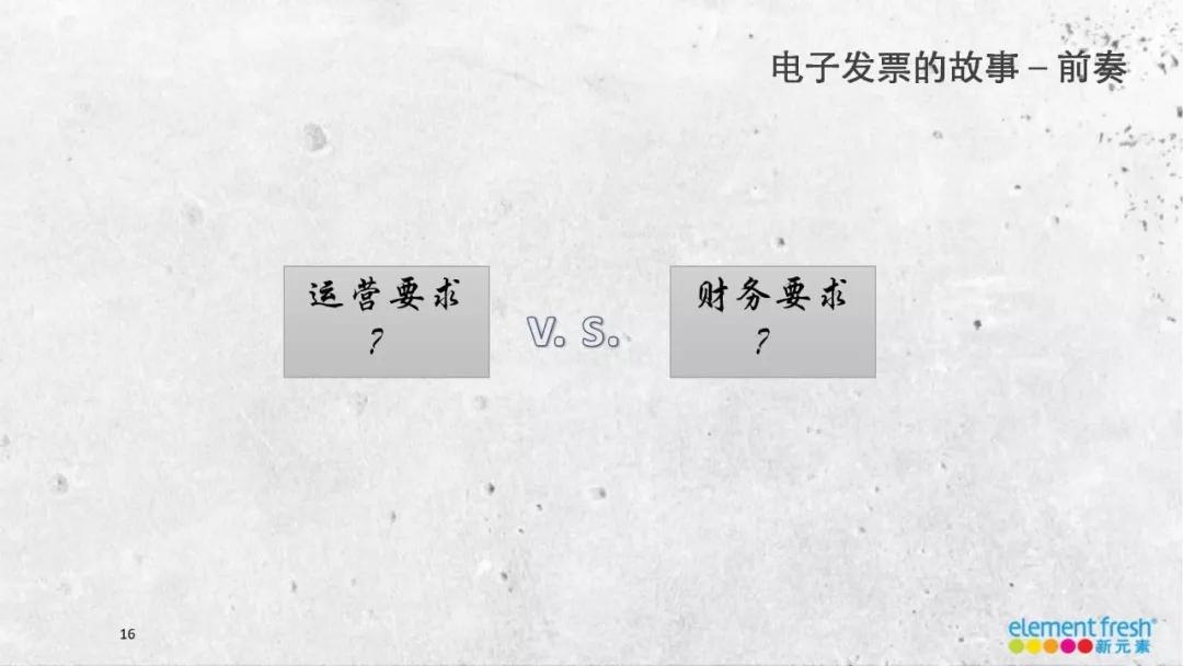 【易论家】朱烜 | 智能时代,传统行业的机遇与挑战 11