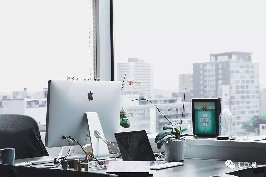 解析 | 税改后如何有效管控财务报销流程、审核、自动分录等工作?