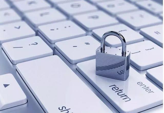 汇联易通过「全球最严」数据安全及流程合规审计SOC1,国内报销SaaS仅此一家