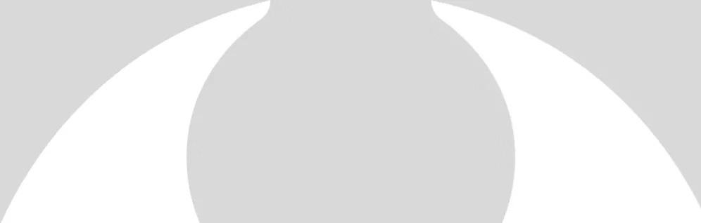 公牛logo 2