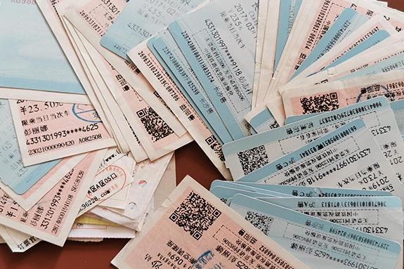 重磅 | 增值税专用发票电子化要来了