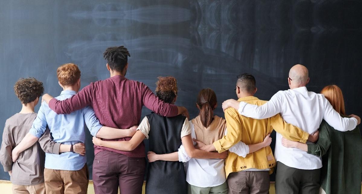 「比亚迪」「森马」「名创优品」纷纷选择汇联易,提升员工幸福指数