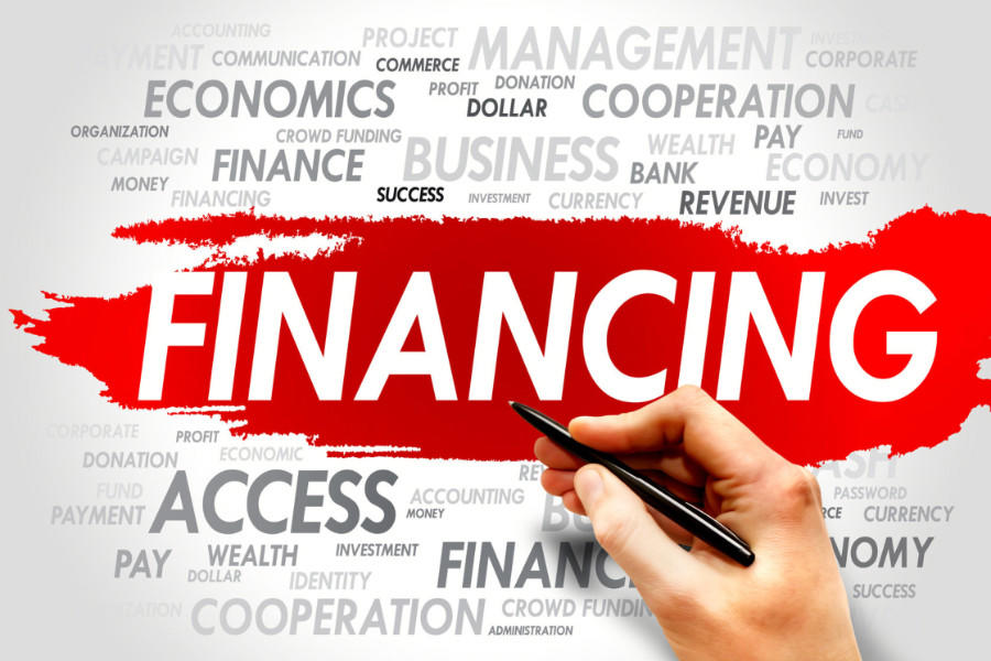 【亿欧】独家丨汇联易获3亿元C+轮融资,打通产品链条、加速海外市场拓展