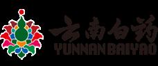 云南白药logo 3