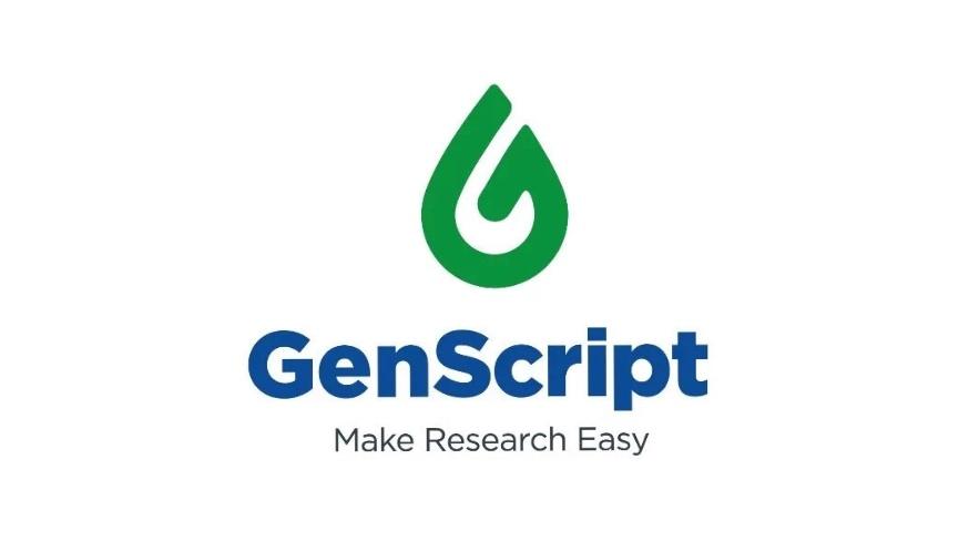 生物行业案例 | 全球基因合成龙头企业「金斯瑞」携手汇联易,规范员工报销行为