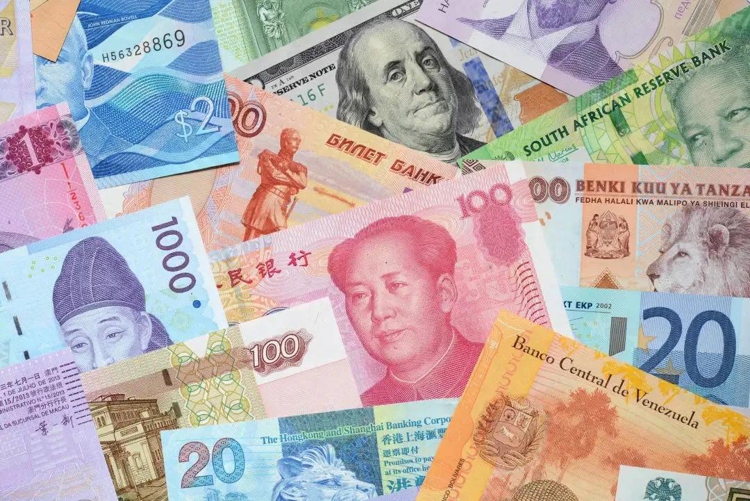 数字人民币加速资产透明化,企业费用管理如何透明?